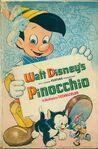 Pinocchiooriginalposter