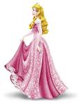 PrincessAuroranew