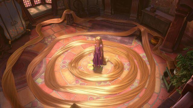 File:Rapunzel's Magic Hair23.jpg