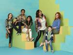 Raven's Home - Season 2 Cast