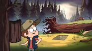 S1e1 dipper opening secret compartment