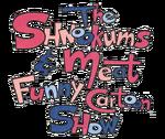 Shnookums and Meat logo