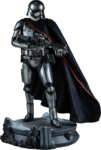 Star-wars-captain-phasma-premium-format-figure-sideshow-silo