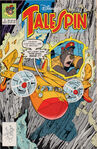 TaleSpin issue 5