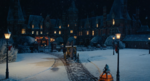 The Nutcracker and the Four Realms (6)
