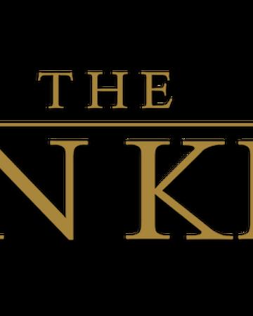 The Lion King Franchise Disney Wiki Fandom