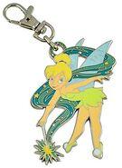 Tinker Bell Medal