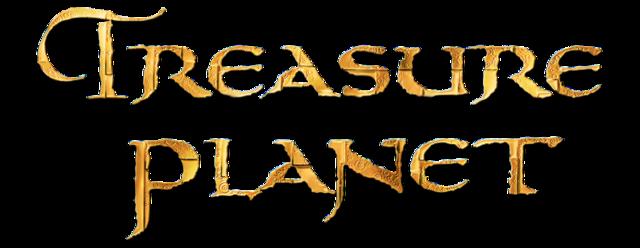 File:Treasure Planet logo.png