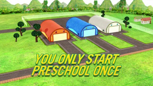 File:You Only Start Preschool Once.jpg
