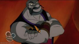 Aladdin3-disneyscreencaps.com-7070