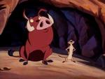 AroundtheWorldwithTimon&Pumbaa DisneyScreencap8