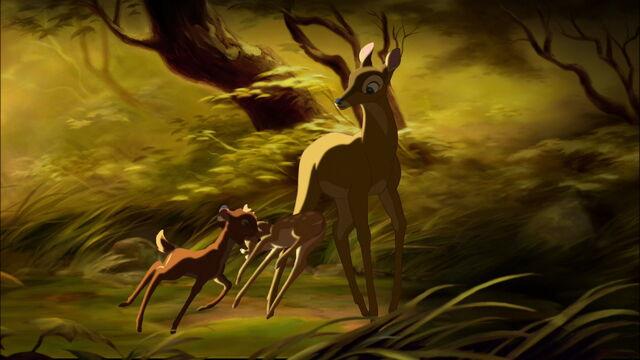 File:Bambi2-disneyscreencaps.com-6263.jpg