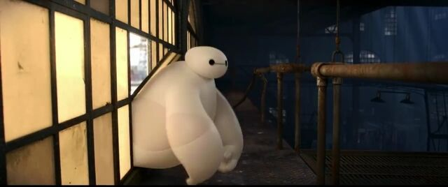 File:Baymax stuck .jpg