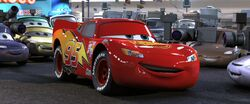 Cars-disneyscreencaps.com-1077