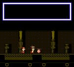 Chip 'n Dale Rescue Rangers 2 Screenshot 110