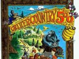 Critter Country 500