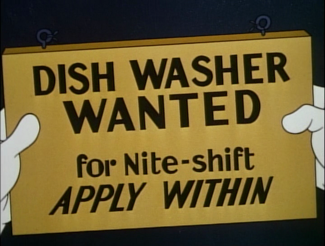 File:Dishwasher wanted sign.png