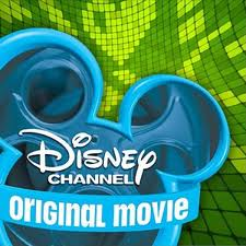 image disney channel original movie jpg disney wiki fandom