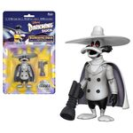 Funko Original Negaduck action figure