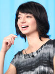 Kate Micucci Winter TCA Tour13