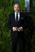 Kiefer Sutherland 69th Tonys