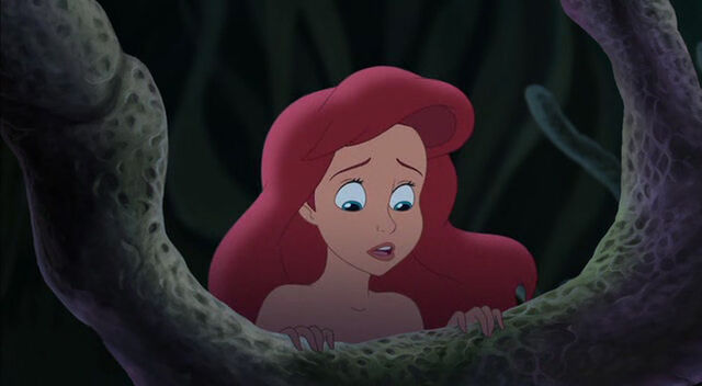 File:Little-mermaid3-disneyscreencaps.com-2534.jpg