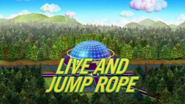 File:Live and Jump Rope.png