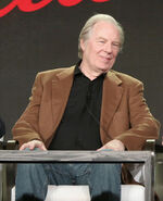 Michael McKean Winter TCA Tour17