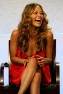 Moon Bloodgood Summer TCA Tour07