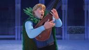 Olaf's-Frozen-Adventure-16