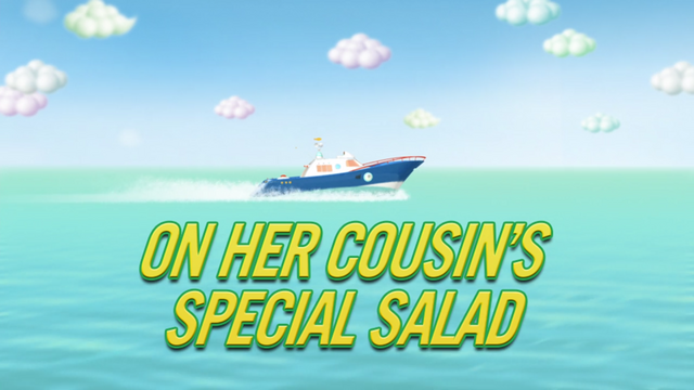 File:On Her Cousin's Special Salad.png