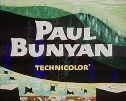 PaulBunyanTitle
