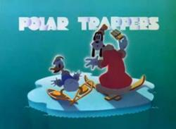Polartrappers