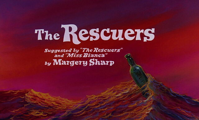 File:Rescuers-disneyscreencaps com-40.jpg