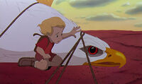 Rescuers-down-under-disneyscreencaps com-477