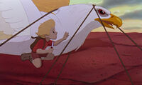 Rescuers-down-under-disneyscreencaps com-483