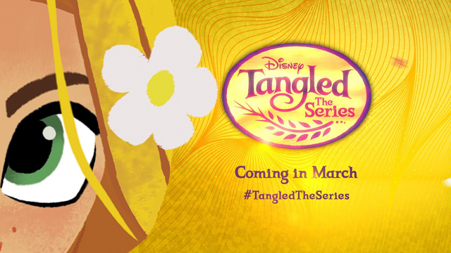 File:Tangled The Series promo.png