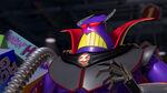 Toy-story2-disneyscreencaps.com-6548