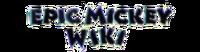 Wiki-wordmarkepic
