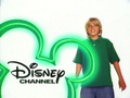 4. Dylan Sprouse ID (March 19, 2005-September 25, 2008)