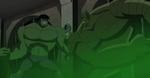 Abomination-vs-Hulk02