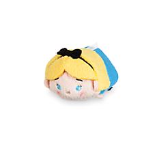 File:Alice Series Two Tsum Tsum Mini.jpg