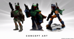 Boba concept2