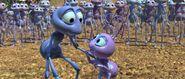 Bugs-life-disneyscreencaps.com-10246