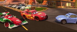 Cars2-disneyscreencaps.com-11316