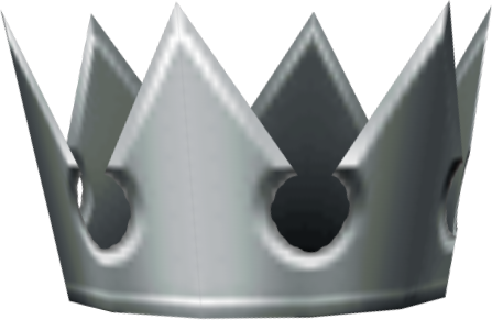 File:Crown (Silver) KHIIFM.png