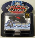 Darth Vader Racers