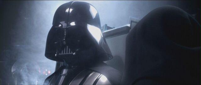 File:Darth Vader in Revenge of the Sith 6.jpg