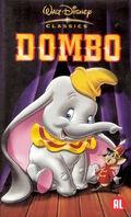 Dombo2001VHS2
