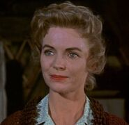Dorothy-in-Old-Yeller-dorothy-mcguire-10008430-853-480